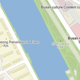 Shinsegae Centum City (신세계 센텀시티) | Official Korea