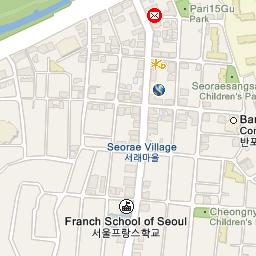 Seoul Subway Map 1980s.Goto Mall Gangnam Terminal Underground Shopping Center 고투몰